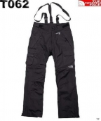 The North Face Mens Pants -019
