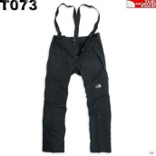The North Face Mens Pants -020