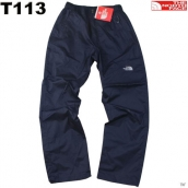 The North Face Mens Pants -021