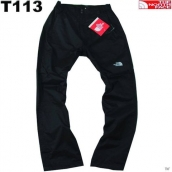 The North Face Mens Pants -022
