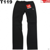 The North Face Mens Pants -023