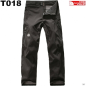 The North Face Mens Pants -024