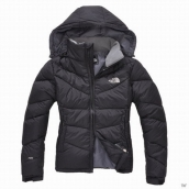 The North Face Women Down Jackets -005