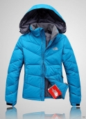 The North Face Women Down Jackets -006