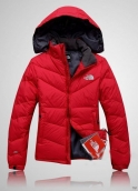 The North Face Women Down Jackets -007