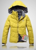 The North Face Women Down Jackets -009
