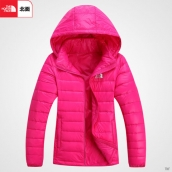 2015 The North Face Women Down Jackets -011