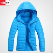 2015 The North Face Women Down Jackets -012