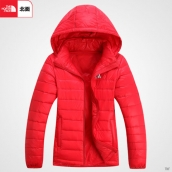 2015 The North Face Women Down Jackets -013