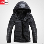 2015 The North Face Women Down Jackets -014