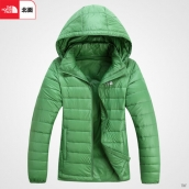 2015 The North Face Women Down Jackets -015