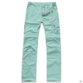 The North Face Womens Dry Pants -027