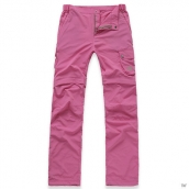 The North Face Womens Dry Pants -028
