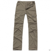 The North Face Womens Dry Pants -029