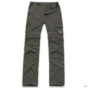The North Face Womens Dry Pants -030