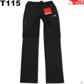 The North Face Womens Pants -091