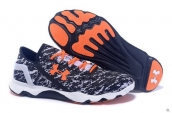 Under Armour Curry Running Shoes Black White Orange