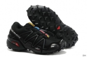 Salomon III Women -032