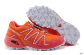 Salomon III Women -046