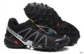 Salomon Speed Cross III CS -021