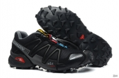Salomon Speed Cross III CS -023