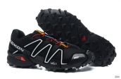 Salomon Speed Cross III CS -024