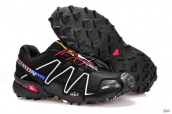 Salomon Speed Cross III CS -025
