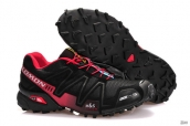 Salomon Speed Cross III CS -026