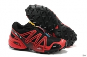 Salomon Speed Cross III CS -027