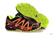 Salomon Speed Cross III CS -030
