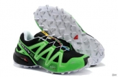 Salomon Speed Cross III CS -031