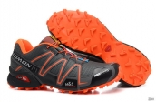 Salomon Speed Cross III CS -033