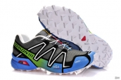 Salomon Speed Cross III CS -035