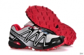 Salomon Speed Cross III CS -038