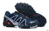 Salomon Speed Cross III CS -039