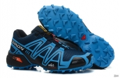 Salomon Speed Cross III CS -040
