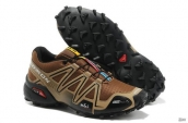 Salomon Speed Cross III CS -047