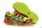 Salomon Speed Cross III CS -050