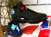 AAA Air Jordan 13 The dawn of justice