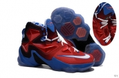 Nike Lebron 13 AAA Team USA