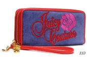 Juicy Wallet -019