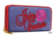 Juicy Wallet -021