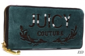 Juicy Wallet -022