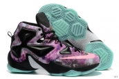 Nike Lebron 13 AAA All Star
