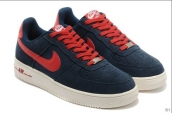 AAA Nike Air Force 1 Low -041