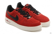 AAA Nike Air Force 1 Low -042