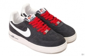 AAA Nike Air Force 1 Low -046