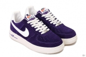 AAA Nike Air Force 1 Low Women -011