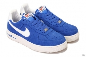 AAA Nike Air Force 1 Low Women -012