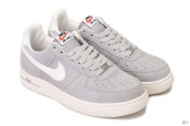 AAA Nike Air Force 1 Low Women -013